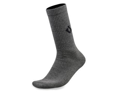 Sport Socks Grey