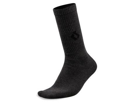Spor Çorap Antrasit