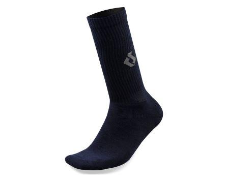 Spor Çorap Lacivert