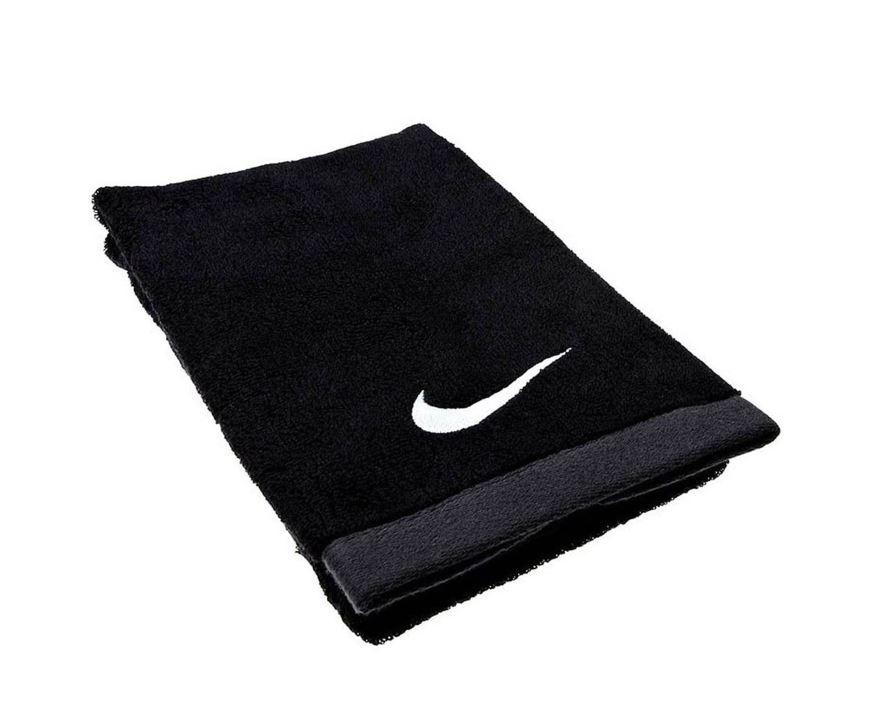 Fundamental Towel