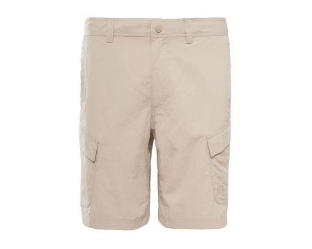 M Hrzn Cargo Shorts