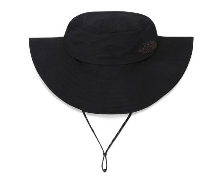 Hrzn Breeze Brimmer Hat