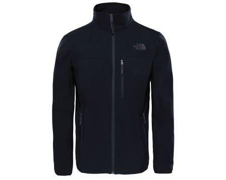 M Nimble Jacket