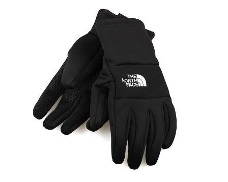 M Sierra Etip Glove