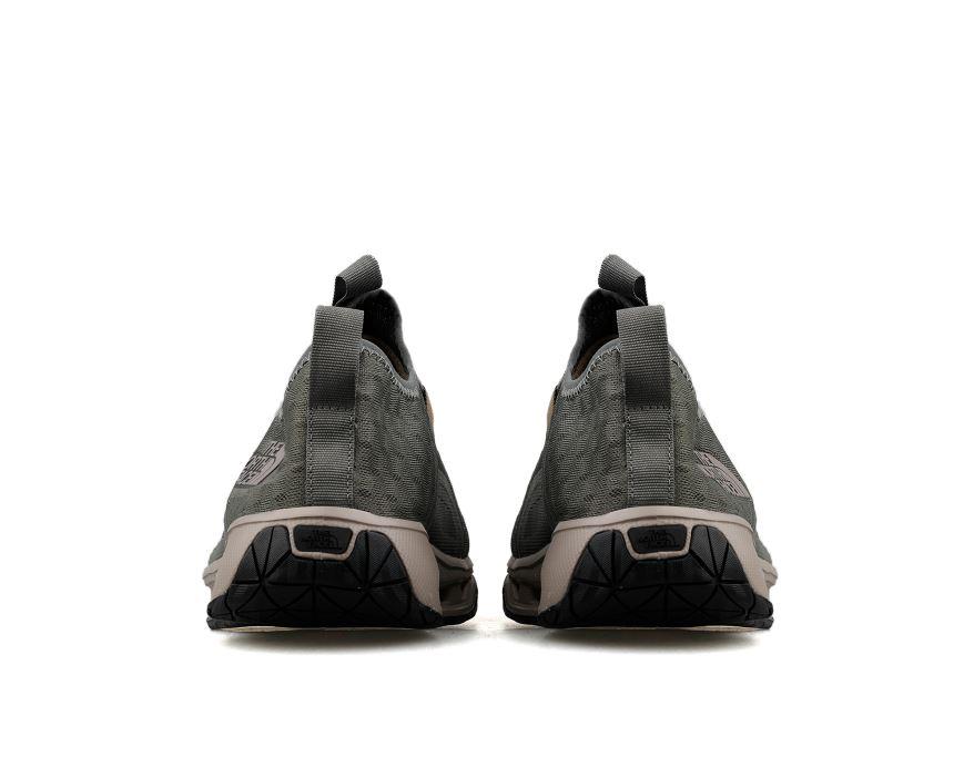 M Skagit Water Shoe