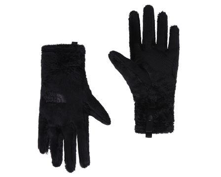 W Osito Etip Glove