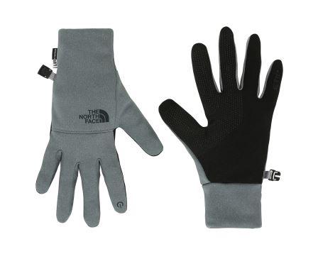 W Etip Recyd Glove
