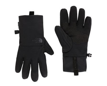 W Apex Etip Glove