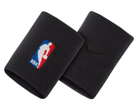 Wristbands Nba