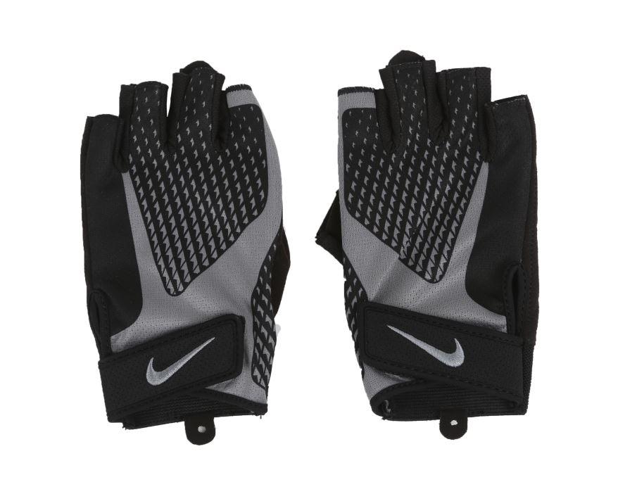 Men'S Core Lock Training Gloves 2.0