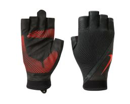 Men'S Havoc Training Gloves