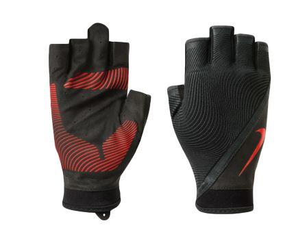 Men'S Havoc Training Gloves