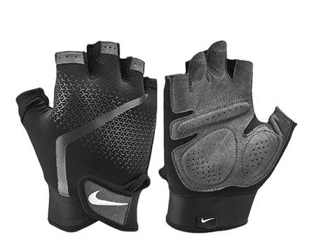 Men'S Extreme Fitness Gloves