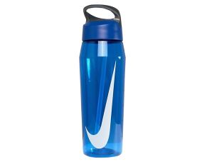 Tr Hypercharce Straw Bottle