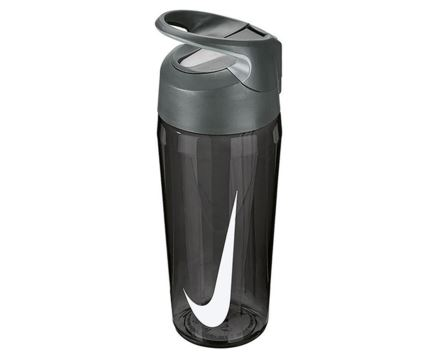Hypercharge Straw Bottle 24 Oz