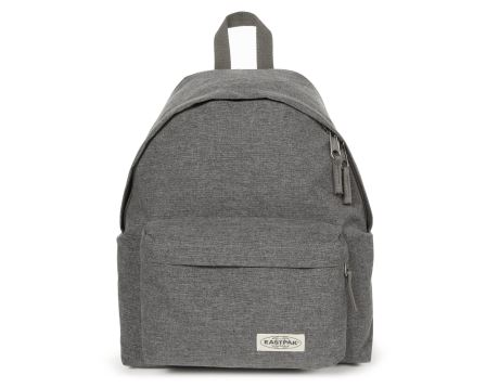 Padded Pak'R Muted Grey