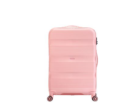 Pp109618 L.Pink