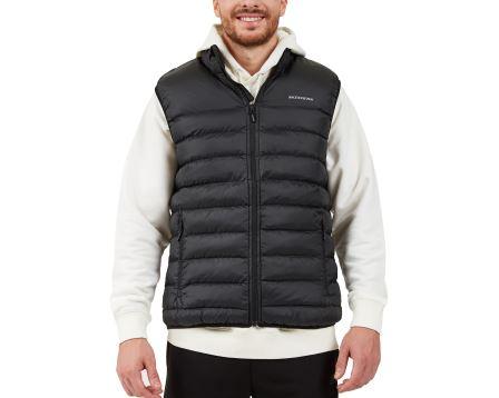 M Essential Vest