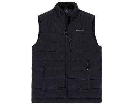 M Pocket Vest
