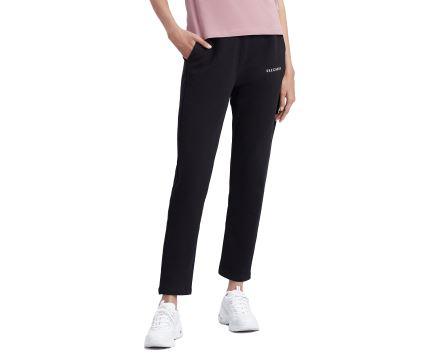 W Lightweight Regular Sweatpant
