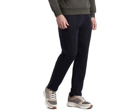 M Lightweight Regular Sweatpant