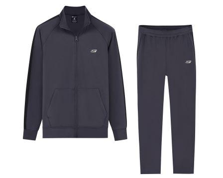 M Micro Essential Suit
