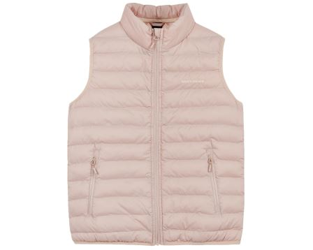 W Essential Vest