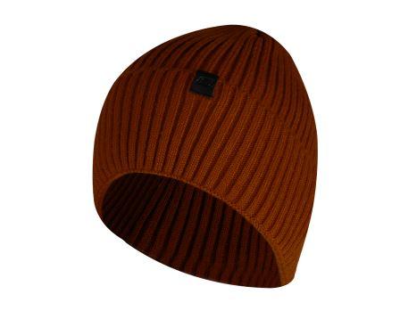 M Beanie Headwear