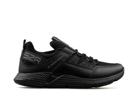 Zafira Siyah Siyah