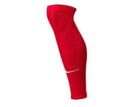 U Nk Squad Leg Sleeve