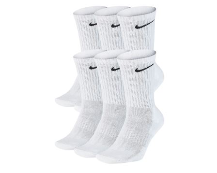 Training Ankle Socks