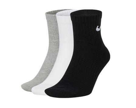 Training Ankle Socks