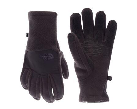 M Denali Etip Glove
