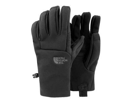 M Apex+ Etip Glove