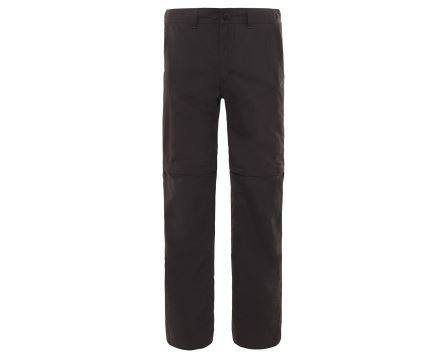 M Horizon Convertible Pant