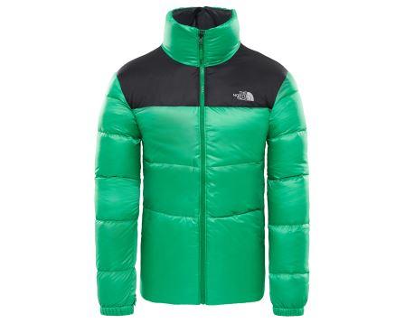 M Nuptse iii Jacket