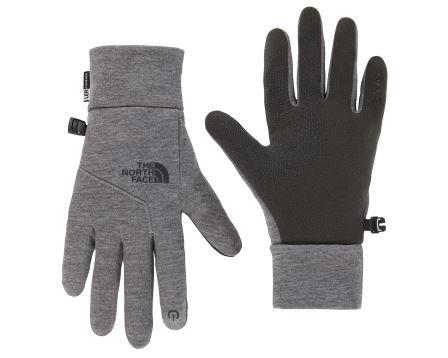 W Etip Glove