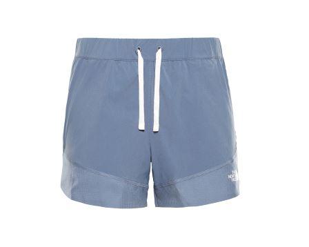 W invene Shorts