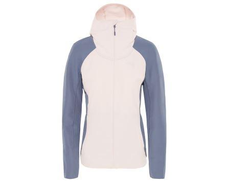 W invene Softshell Jacket