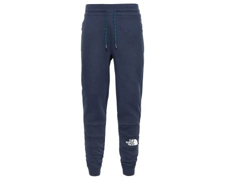 M Light Pant - Eu