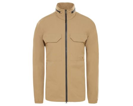 M Temescal Travel Jacket