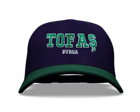 Klasik Şapka
