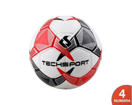 Red Futbol Topu