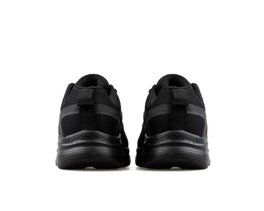 Unreval Siyah Siyah