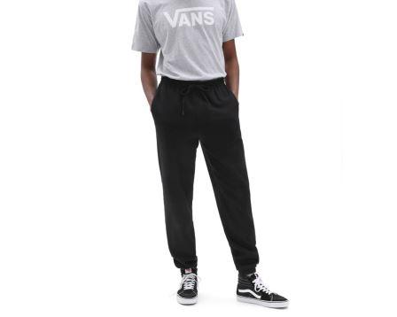 Basic Fleece Pant