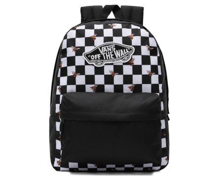 Wm Realm Backpack