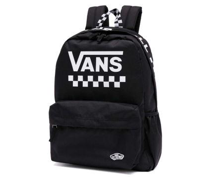 Wm Street Sport Realm Backpack