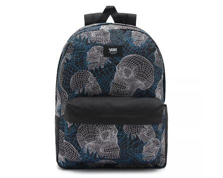 Mn Old Skool iiii Backpack