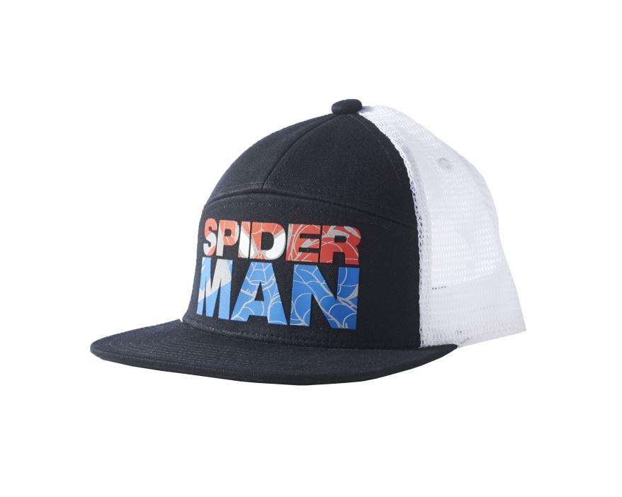 Marvel Sm Cap