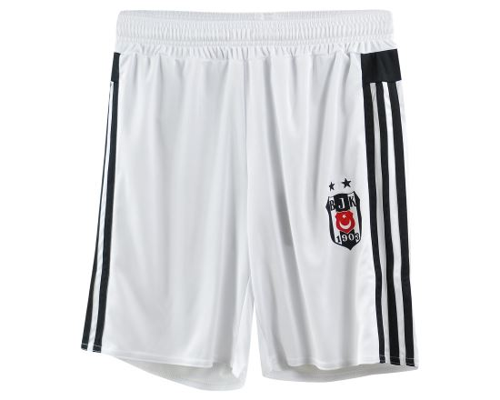 Bjk 15 Away Youth S